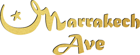 Marrakech Avenue Moroccan Restaurant & Cafe Bar. 58 Princes Avenue, Hull. Call 01482-343746